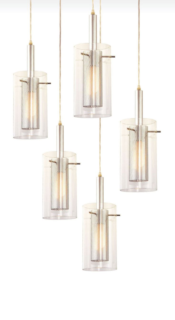 Bathroom Pendant Lights 17 Best Images About Bathroom Lighting On Pinterest Hudson