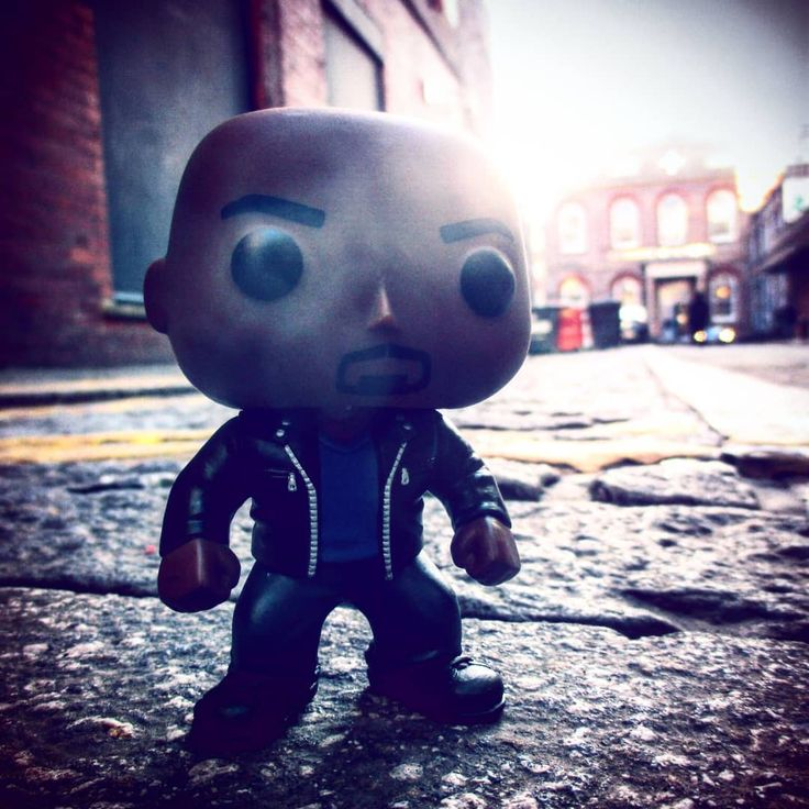 Luke Cage is ready for Jessica Jones series 2 are you? Looking forward to watching this series over the weekend! #jessicajones #lukecage #thedefenders #defenders #superheroes #netflix #netflixandchill #netflixjessicajones #marvel #marvelcomics #comics #marvelcinematicuniverse #marvelfan #marvelsuperheroes #pop #popvinyl #popfunko #funko #funkopop #funkopopphotography #picoftheday #photooftheday @Marvel @marvelstudios @netflixuk