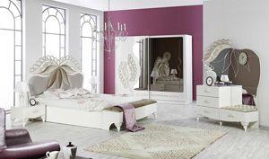 inegöl İnci Yatak Odası yatak odası, inegöl yatak odası modelleri, yatak odası fiyatları, avangarde yatak odası, pin yatak odası model ve fiyatları, en güzel yatak odası, en uygun yatak odası, yatak odası imaalatçıları, tibasin mobilya, tibasin.com