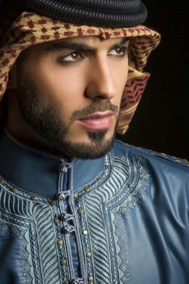 Sexy and Handsome Arab Men - Gallery 2   Arab Men Online