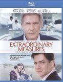 Extraordinary Measures [Blu-ray] [English] [2010]