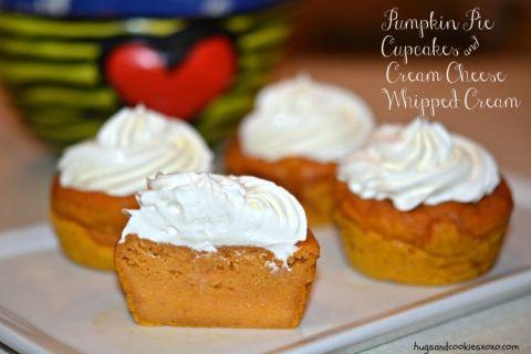cool grey air max 90 pumpkin cupcakes whipped cream