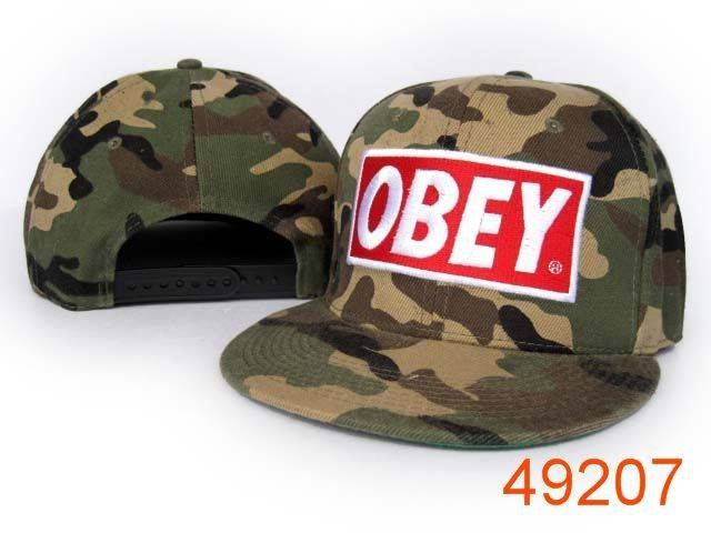 obey caps brown hats soldier color cap baseball apparel accessories gap baby mens red