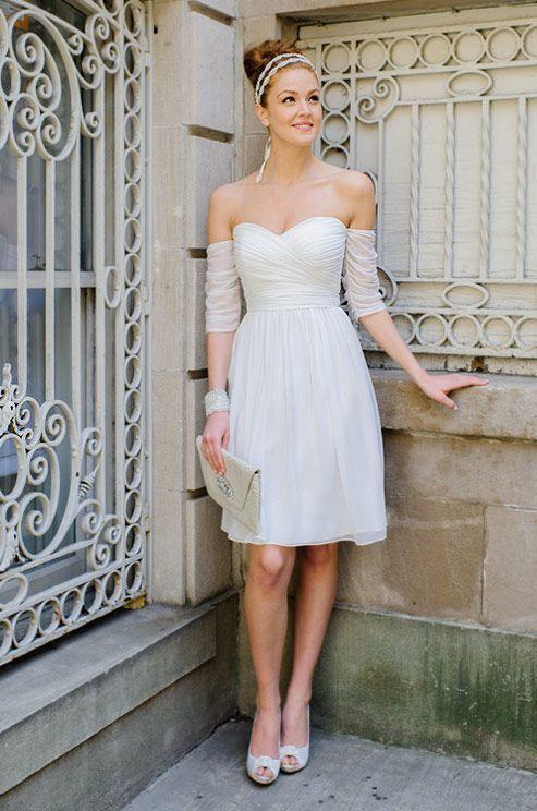 Shine petite brides wedding dresses beautiful wedding for Short petite wedding dresses