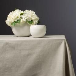 Adairs Provence table cloth