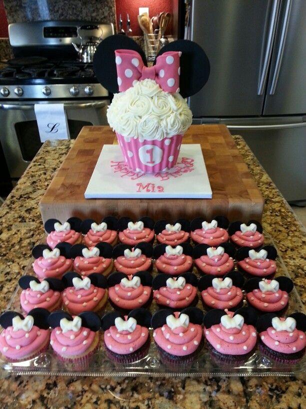 78 Best My Wishlist For Naleyah 1st Birthday Images On