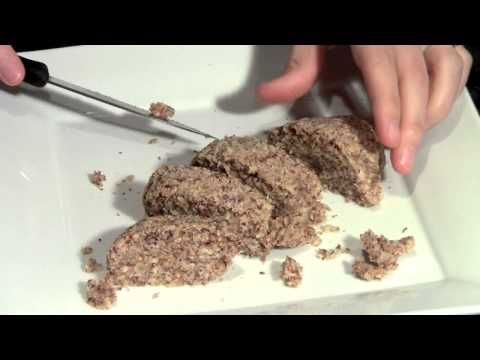 The 7 best images about raw food video recipe tutorials on pinterest find this pin and more on raw food video recipe tutorials forumfinder Image collections
