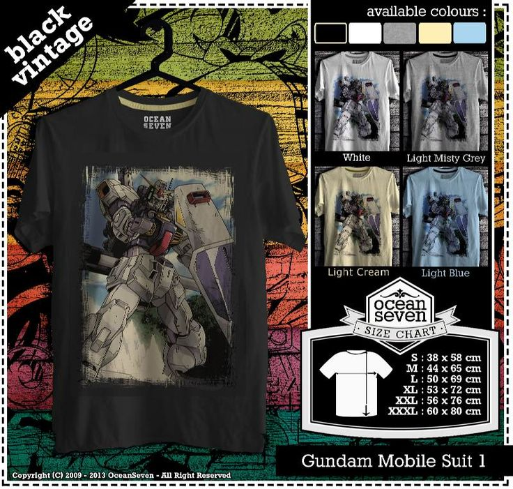 PROXIM Clothing Co | Distributor Resmi Ocean Seven T-Shirt Factory Untuk info lebih lanjut : Pin BB : 32A7F8C4 SMS : +6288212729893 YM : proximclothing Web : http://proxim.co
