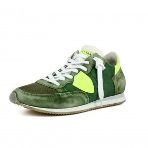 Philippe Model Sneaker @ campero.at