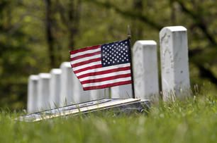 #Genealogy: US military records from World War II and earlier can help family historians