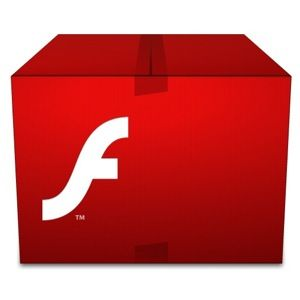 Adobe Flash Player Terbaru 20.0.0.286 Final Offline Installer 2015 Cover Logo by…