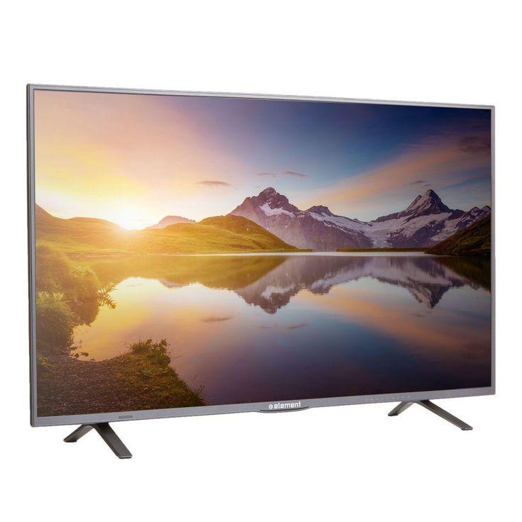 米Amazon、ストリーミングビデオ機能を内蔵する Amazon初のテレビ受像機を販売すると発表。43インチモデル $449から。コネクテッドホームでシェア狙うならそうなるよねえ https://shr.tc/2roBrzw