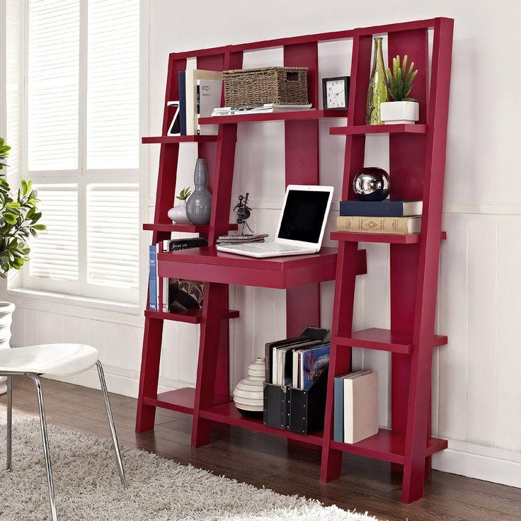 Best 25+ Ikea Ladder Shelf Ideas On Pinterest