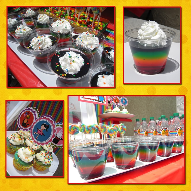 17 Best Images About Company Picnic On Pinterest