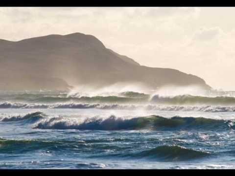 Πες μου θάλασσα-Άλκηστις Πρωτοψάλτη~Pes mou thalassa