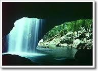 water fallsss