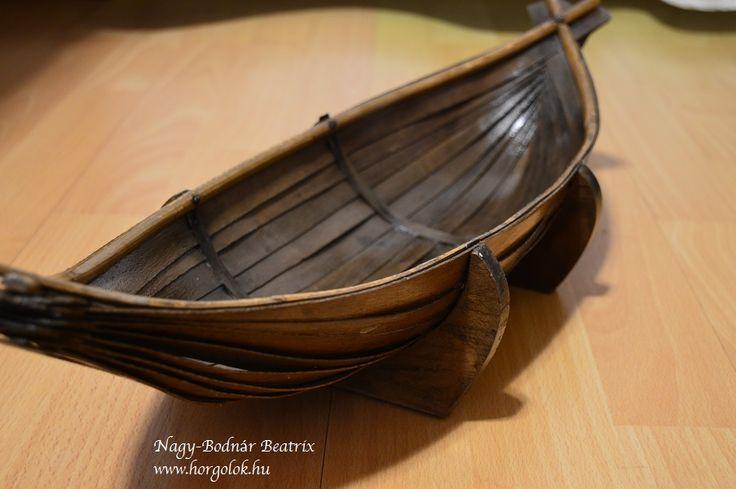 Csónak-2.jpg (903×600)
