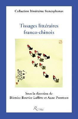 Coordonné par Béatrice Bouvier-Lafitte et Anne Prouteau, enseignantes-chercheuses à l'UCO (Angers)