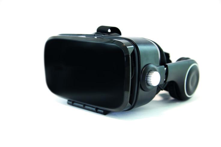 Orange VR1 : Un casque de plus pour le marché de la réalité virtuelle - http://www.frandroid.com/produits-android/realite-virtuelle/384869_orange-vr1-un-casque-de-plus-pour-le-marche-de-la-realite-virtuelle  #Réalitévirtuelle, #Telecom
