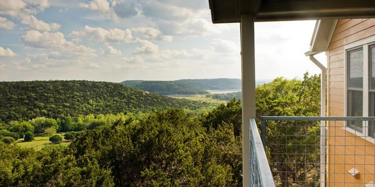 Texas Hill Country Resort Spa & Hotel | Travaasa Austin | Activities  can do an all-inclusive which includes daily activities and all meals.  possible girls' weekend?