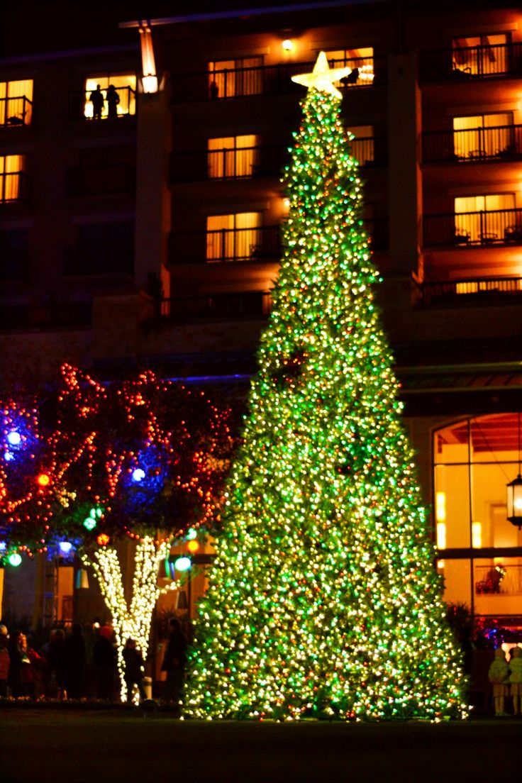 14 Best Jw Hill Country Holidays Images On Pinterest