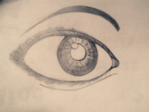 I made this eye 2 years ago but i still like it 030
