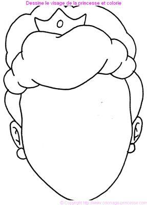 Nom du fichier : coloriage-fee-sans-visage-54.gif Poids du fichier : 12Ko Dimensions : 564x784 Ajouté le : Fevrier 10, 2007