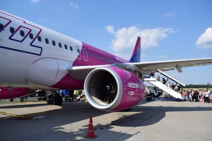 Mit dem Billigflieger Langstrecke nach Astana! Mit Hainan Business nach Shanghai! - http://youhavebeenupgraded.boardingarea.com/2017/09/mit-dem-billigflieger-langstrecke-nach-astana-mit-hainan-business-nach-shanghai/