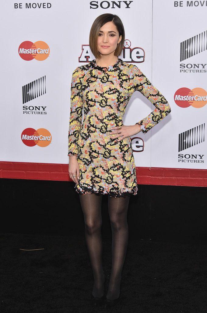 American Actress Megan Fox Full HD Photos & Wallpapers
