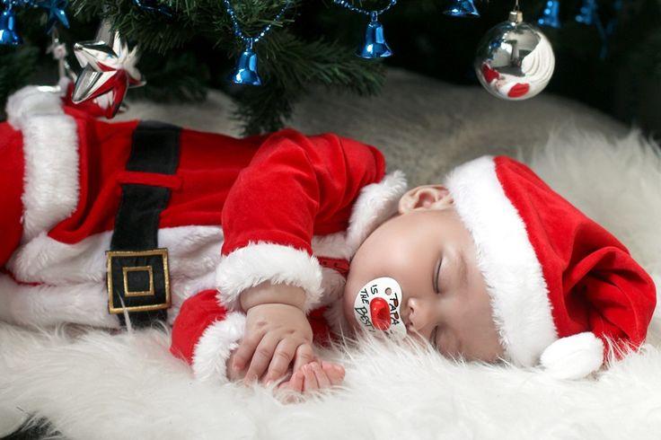 mikolajki-prezenty-dla-dzieci.jpg (900×600)
