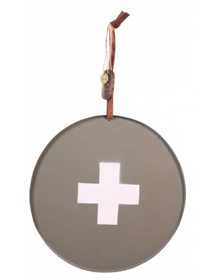Stapelgoed magneetbord, legergroen