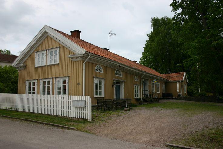 falkoping szwecja