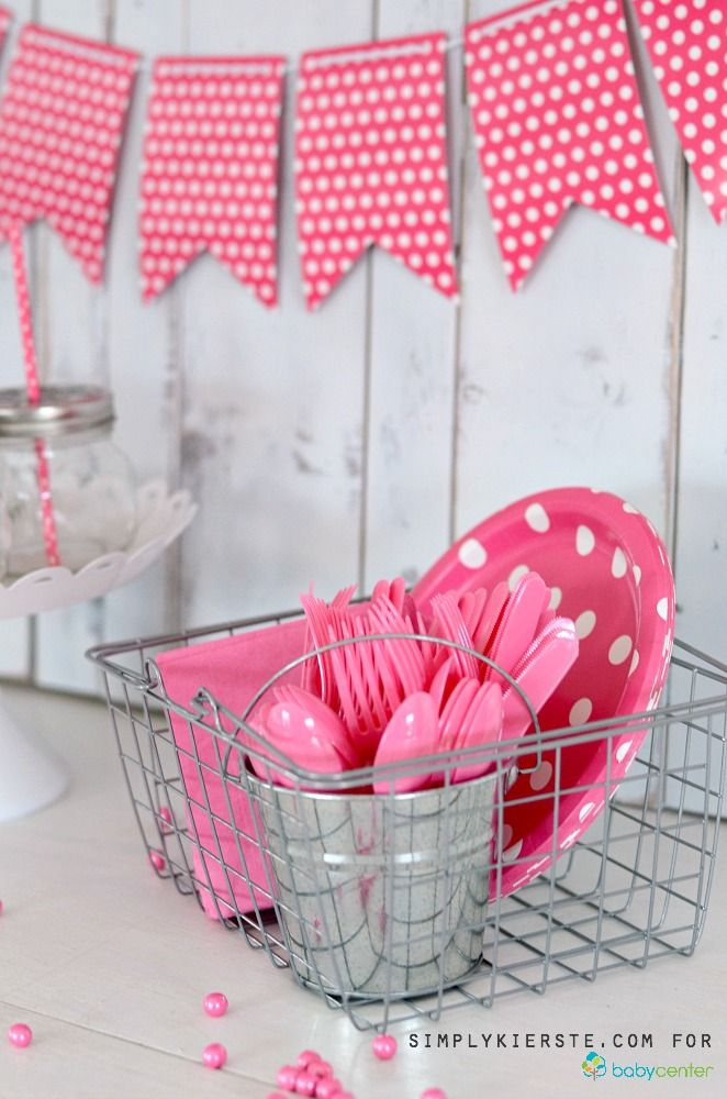 Baby Shower Themes At Target ~ Best beautiful baby showers images on pinterest