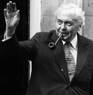 Tony Benn, David Owen & Roy Hattersley Interview on Harold Wilson's Resignation & the Fallout Thereafter • 2010 ...... •Part 1 of 2  https://www.youtube.com/watch?v=4e9QjpWboIo ....... •Part 2 of 2  https://www.youtube.com/watch?v=T7s0F5JusjQ