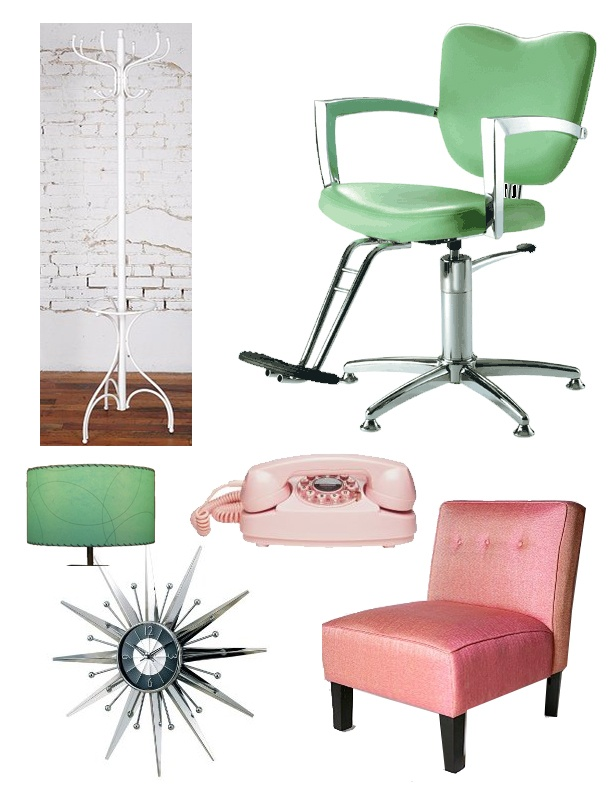 509 best hair salon decor images on pinterest salon for Abc salon equipment in clearwater fl