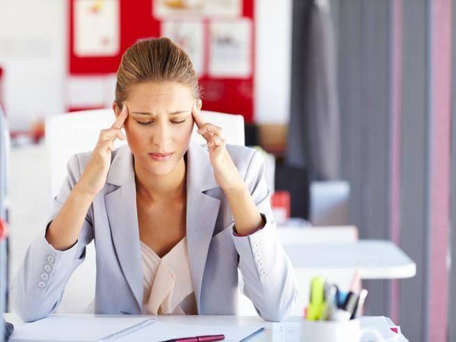Picco,e iniezioni di tossina botulinica possono migliorare il disagio di chi soffre di emicrania cronica. L'obiettivo è l'uso precoce della terapia