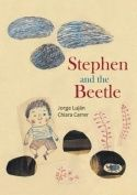 PERSPECTIVE : Stephen and the Beetle by Jorge Lujan