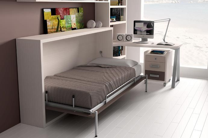 Ms De 25 Ideas Increbles Sobre Sofa Cama Individual En