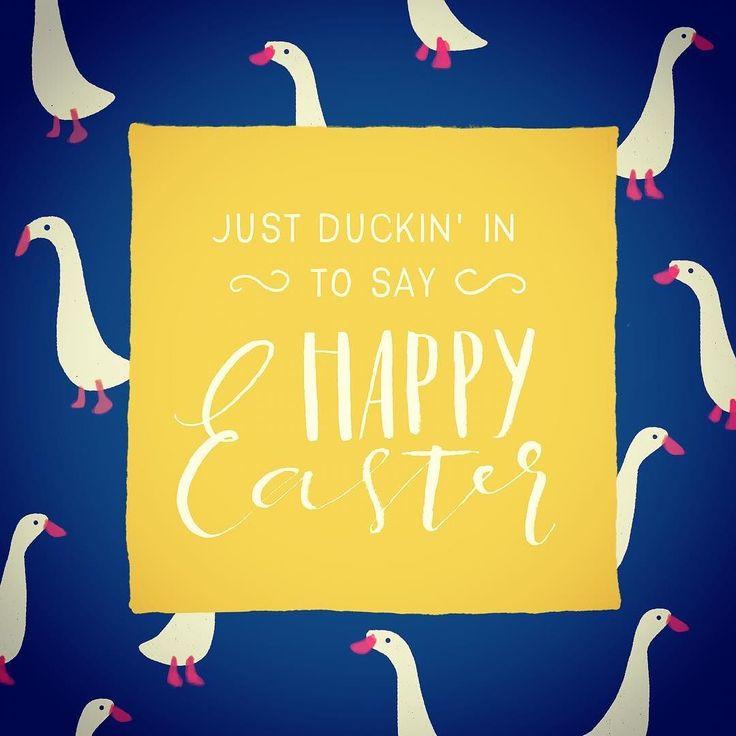 Vi vill önska er en riktigt trevlig Påsk! #happyeaster #stockholmseo #sökmotoroptimering #webbdesign
