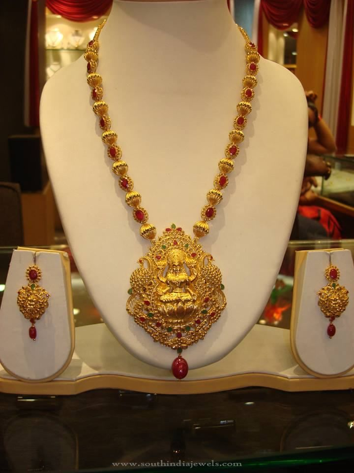 17 best images about long necklace collections on