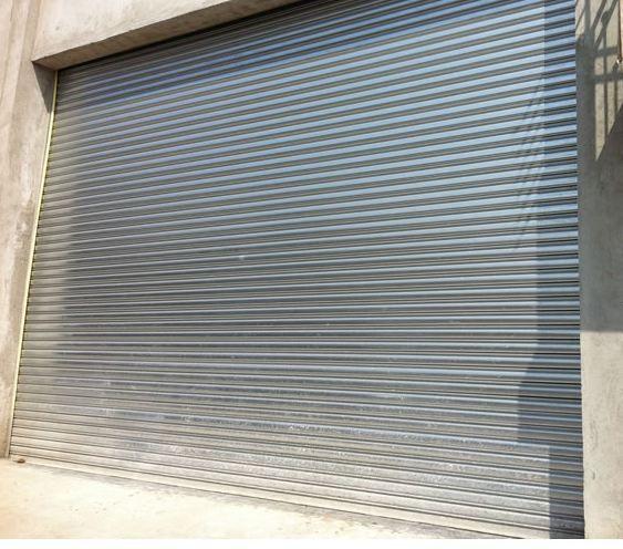 Quer saber o Preço das Portas de Enrolar Automaticas, nós temos o que você precisa para saber o preço e comprar a sua porta de aço automática em toda SP.