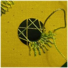 Image result for indian embroidery patterns