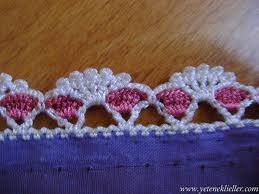 era crochet