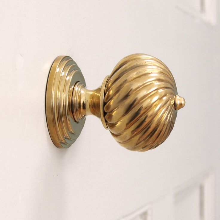 33 best Period Door Furniture images on Pinterest | Door furniture ...