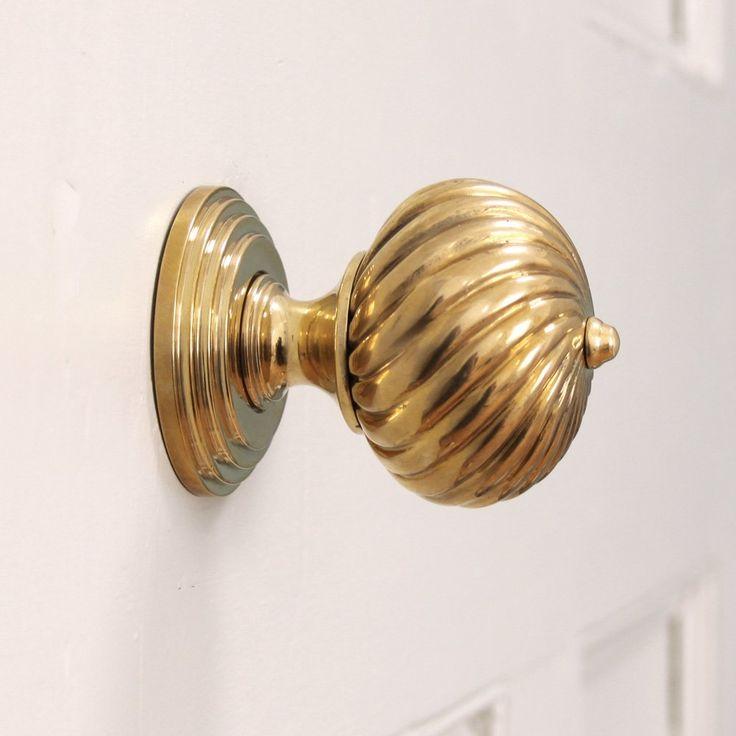 33 best Period Door Furniture images on Pinterest | Lever door ...
