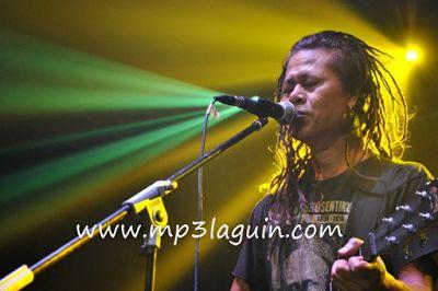 Tony Q Rastafara Mp3