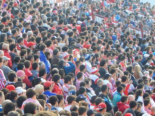hinchas de los andes : el domingo partido del club atletico los andes contra ferrocarril oeste  en el estadio eduardo gallardon en lomas de zamora  https://www.youtube.com/watch?v=oqg_R5RAcTg   ahorayya2