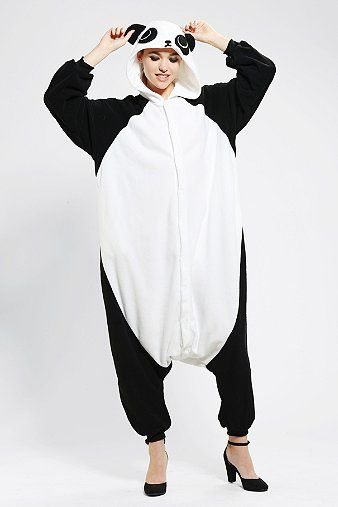 Très Best 25+ Kigurumi panda ideas on Pinterest | Pijamas enteros  CD95