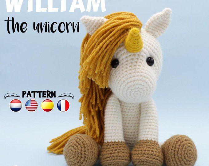 Tutorial: oveja amigurumi (crochet sheep) | Ovejas de ganchillo ... | 540x680