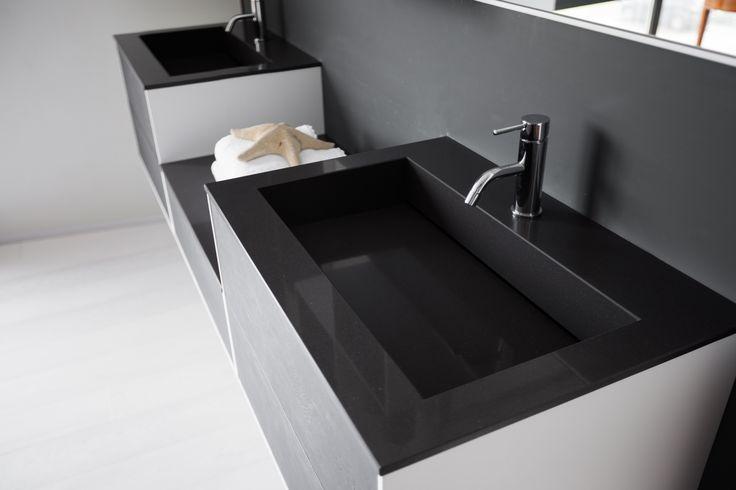 accessori bagno salerno arredo bagno mestre ambazac for